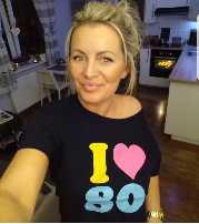 Patricia 41