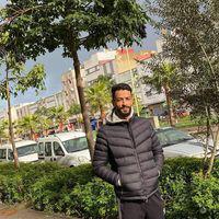 Abdelmalek Daoud 27