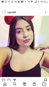 Yuliana  23