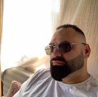 Gianluca Pezzuto 34