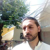 Rehman Asif 29