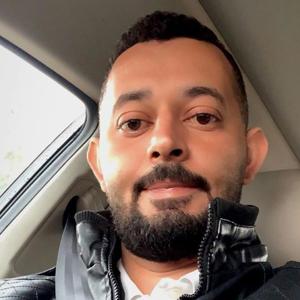 Mahmoud Abu Saleh 35