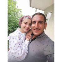 Pınar Sefer 20