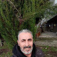 Hamza Sahin 36