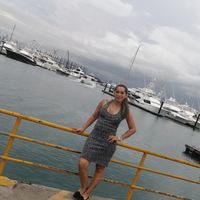 Paula Sanchez Medina 36