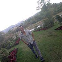 Abdulkerim Asefa 18