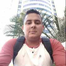 Jesús Nuñez 26
