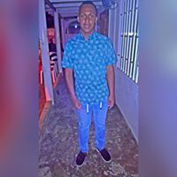 Andy Altamar Martinez 24