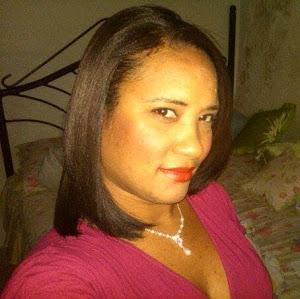 Josefina Tejeda 40