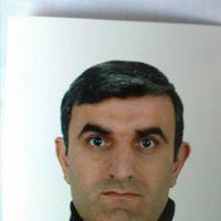 Adnan Şahin 39