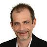 Günther Sapper 54