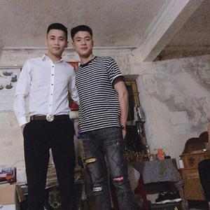 Minh Tuấn 19