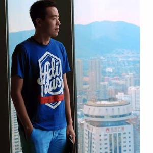 XiaoMing 28