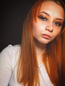 Мэри 22