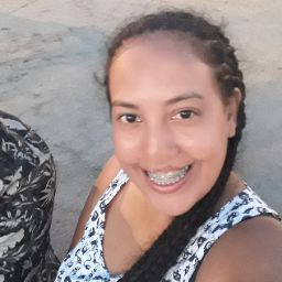 MARIA LORENA ARENAS JAIMES 31