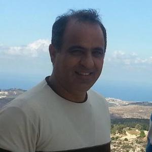 Pierre abou khalife 50