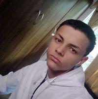 Juan Suarez 20
