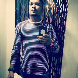 Ajay Piwal 24