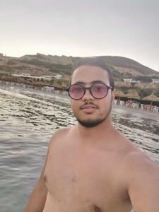 Oussama Ghdifi 23