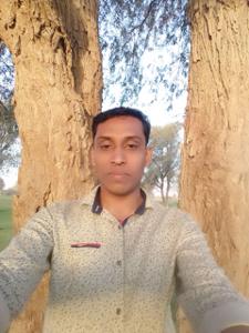 Ishaq 31