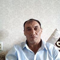 Аблайхан Кенжегузинов 44