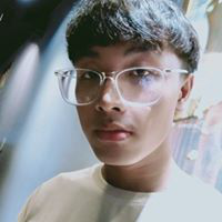 La Quốc Thái 22
