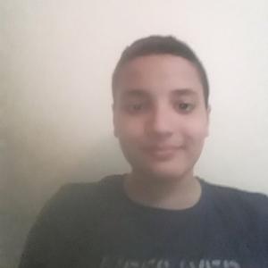 Mahmed Mahmmued 36