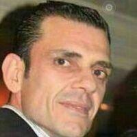 Imad Chabah 36