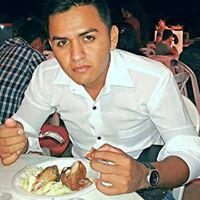 Flavio Vegas Sevillano 28