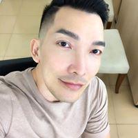 Gabriel Nguyen 47