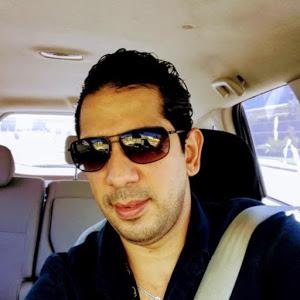 Faisal Acha 37
