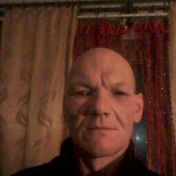 Сергей Хозянин 48