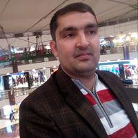 M Zahir Taqderi 34
