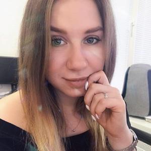 Julia Pichkurova 36
