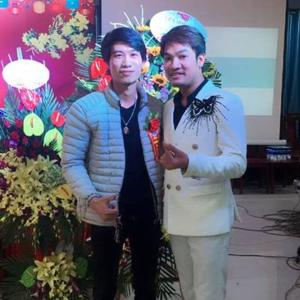 Nguyễn Minh Hiển 28