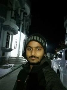 Roni Kumar 33