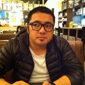 Kevin WU 35