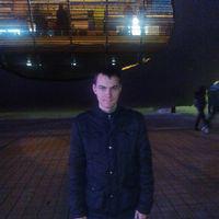 Oleg Hatzki 25
