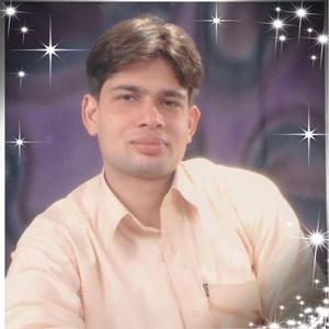Chaudhary Sachin 38