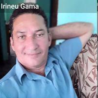 Irineu Gama 51