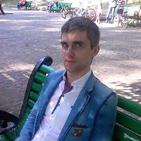 Mihai Anghel 29