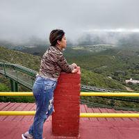 Melisa Flores 28