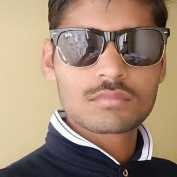 Rahul 20