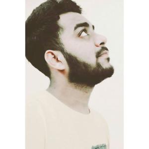 Yusuf Khan 26
