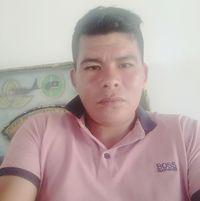 Pablo Sanchez 33