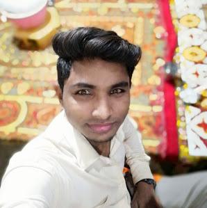 Ayyan Malik Ayyan Malik 25