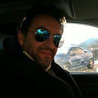 Daniele Grasso 19