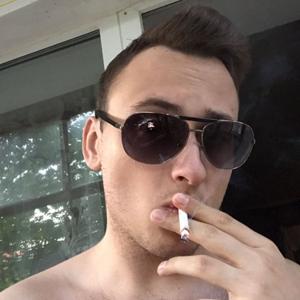 Evgeny 21