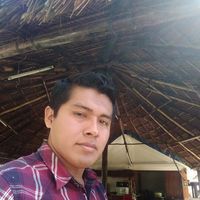 Epifanio Mendoza Huaman 34