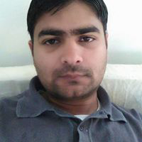 Abdul Aziz 31